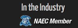 NAEC Member