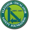 EESF Elevator Escalator Safety Foundation